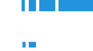 AMAC Stanghellini | Vendita macchine legno nuove e usate